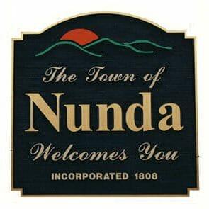 nunda (002)